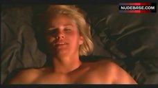 3. Laura Malmivaara Sex Scene – Levottomat