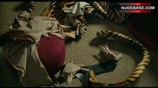 Elena Anaya Rape Scene – The Skin I Live In