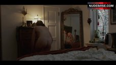 10. Gaby Hoffmann Completely Naked – Transparent