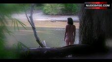 Gaby Hoffmann Butt Scene – Transparent