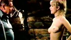 Ingrid Steeger Full Frontal Nude – Blutjunge Verfuhrerinnen 3