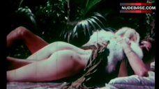 Ingrid Steeger Nude Butt – Salon Massage