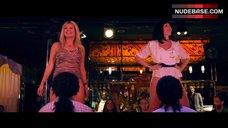 June Diane Raphael Hot Scene – Ass Backwards