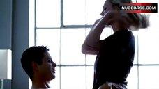 1. Stacy Stas Sex Scene – Femme Fatales