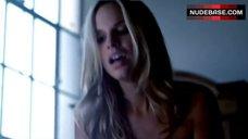 4. Stacy Stas Sex Scene – Femme Fatales