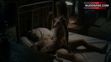 Kay Story Intencive Sex – Banshee