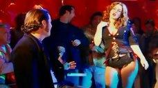 Drew Barrymore Hot Dance – Charlie'S Angels: Full Throttle