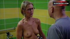 Stacey Scowley Blowjob – Californication