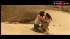 1. Laura Gemser Rape Scene – Black Emmanuelle, White Emmanuelle