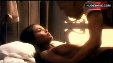 Laura Gemser Sex – Fury