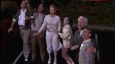 Kim Basinger Pokies Through Shirt – My Stepmother Is An Alien