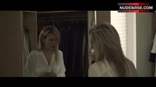 3. Kim Basinger Nude Nipple – I Am Here
