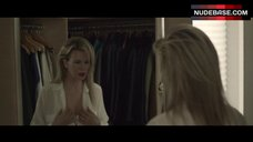 4. Kim Basinger Nude Nipple – I Am Here