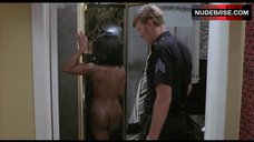 Judy Pace Nude Wet Body – Cotton Comes To Harlem