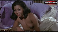 Judy Pace Naked Scene – Cotton Comes To Harlem