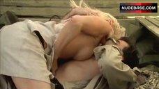 Nikki Schieler Ziering Nude Breasts – Crazy Girls Undercover