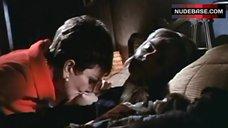 Susannah York Boobs Scene – The Killing Of Sister George