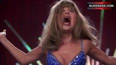 Pia Zadora Sexy – Naked Gun 33 1/3: The Final Insult