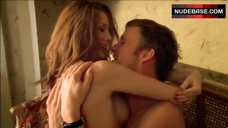 Kelly Reilly Sex Scene – Joe'S Palace