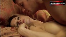 8. Sex with Kelly Reilly – Joe'S Palace