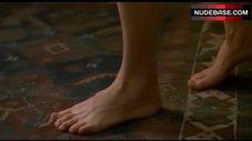 Daphne Zuniga Sex Scene – Last Rites