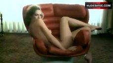 Vibeke Knudsen Full Nude – Madame Claude