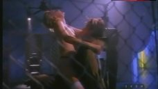 7. Denise Crosby Sex Scene – Red Shoe Diaries