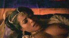 Sarita Choudhury Sex Scene – Kama Sutra: A Tale Of Love