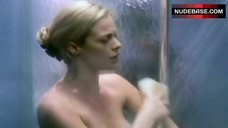 5. Alison Eastwood in Shower – If You Only Knew
