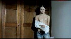 Martina Garcia Small Naked Tits – Perder Es Cuestion De Metodo