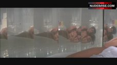 Daniele Gaubert Sex Scene – Camille 2000