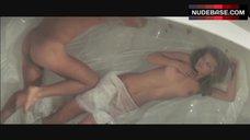 Sex with Daniele Gaubert – Camille 2000