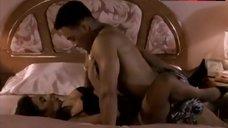 4. Khandi Alexander Sex Scene – Cb4