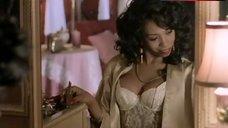 5. Khandi Alexander Hot Scene – Cb4