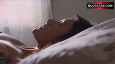 1. Peta Sergeant Lesbian Sex Scene – Satisfaction