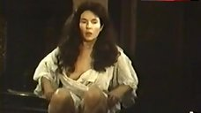 Fionnula Flanagan Boob – James Joyce'S Women