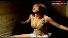 Norika Fujiwara Hot Scene – China Strike Force