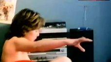 Sonia Vollereaux Boobs Flash – Vous Habitez Chez Vos Parents?