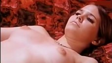 Peggy Church Full Frontal Nude – The All-American Girl