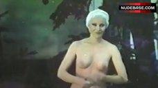 Dagmar Lassander Shows Tits – Atti Impuri All'Italiana