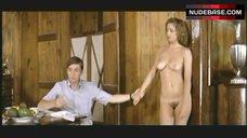 Lenzi nackt Giovanna  Giovanna Lenzi