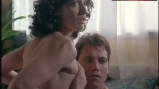 Jennifer Beals Aborted Sex – Out Of Line