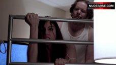 10. Aubrey Plaza Sex Scene – Ned Rifle