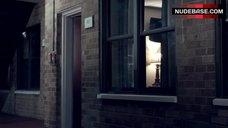 3. Aubrey Plaza Sex Scene – Ned Rifle