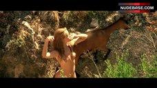 Emmanuelle Beart Full Naked – Manon Of The Spring