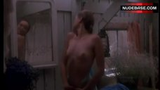 Emmanuelle Beart Shows Tits and Ass – Premiers Desirs