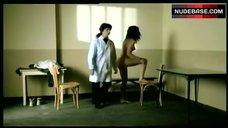 Emmanuelle Beart Bare Boobs, Ass and Pussy – Les Enfants Du Desordre