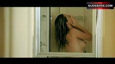 Emmanuelle Beart Shows Naked Boobs – Nathalie...