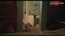 Molly Shannon Naked Ass – Other People
