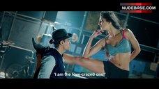 Katrina Kaif Hot Scene – Dhoom: 3